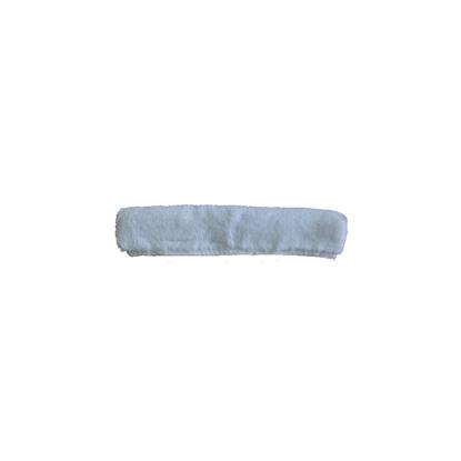 Obrázek Náhradní Hadřík Pro Aquadreams Microfiber